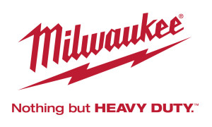 Milwaukee_Logo_2018