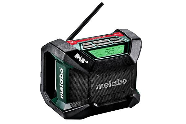 01_Metabo_R-12-18-DAB-BT