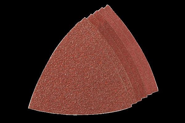 Delta-Schleifpapier für Holz