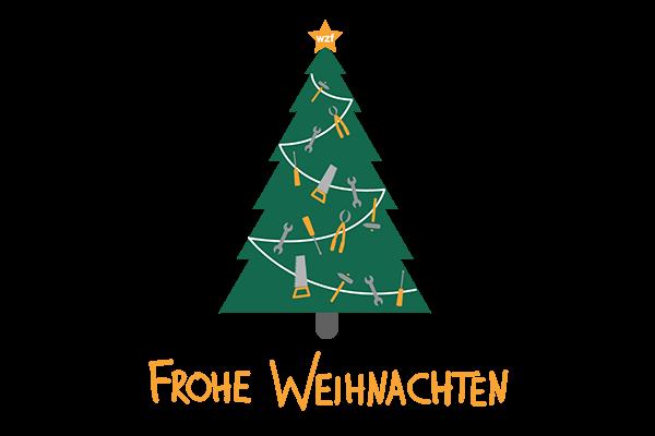 Weihnachtsgruß_wzf_600px