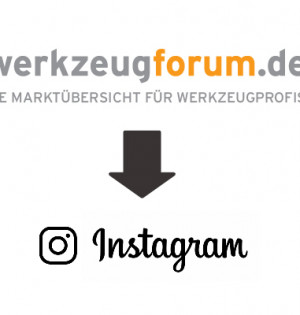 Instagram_Titelbild-01