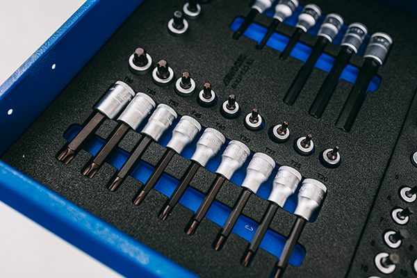 GEDORE_Werkzeugsortiment_TS-308_4