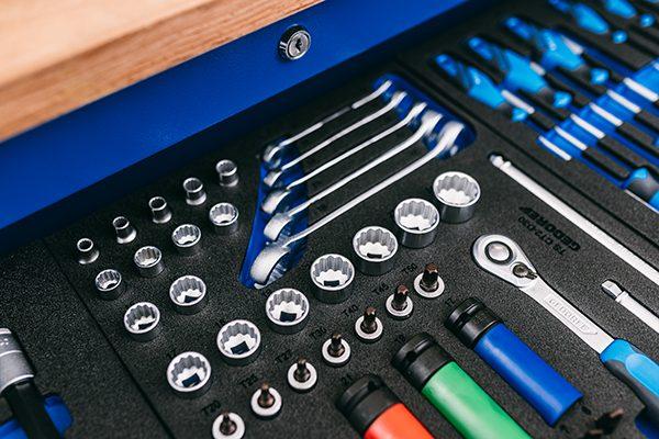 GEDORE_Werkzeugsortiment_TS-308_5
