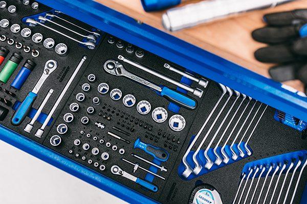 GEDORE_Werkzeugsortiment_TS-308_6