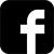 Werkzeugforum auf Facebook
