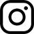 Werkzeugforum auf Instagram