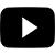 Werkzeugforum auf Youtube