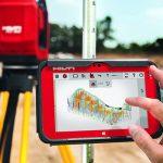Systemlösung für digitale Messtechnik