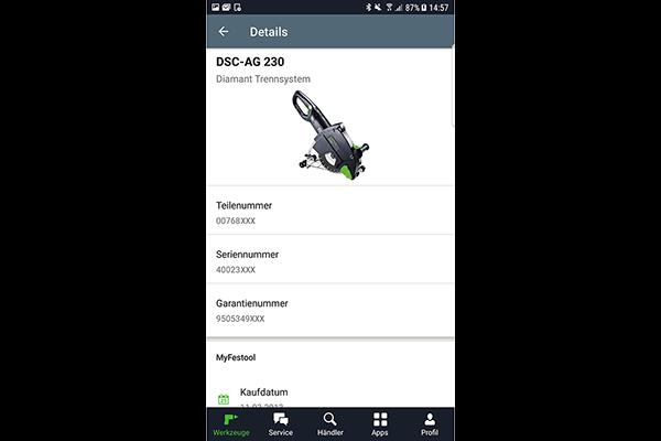 Festool_Work_App_04