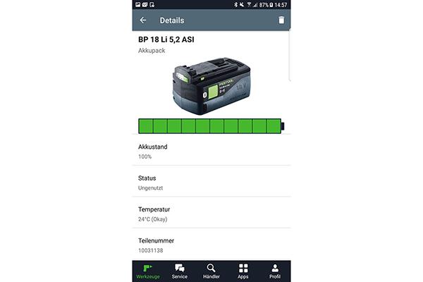 Festool_Work_App_05