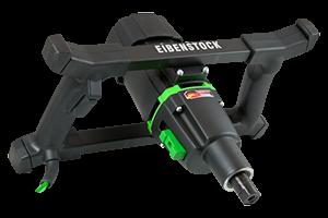 Eibenstock-EHR-20-2.6-S-Set