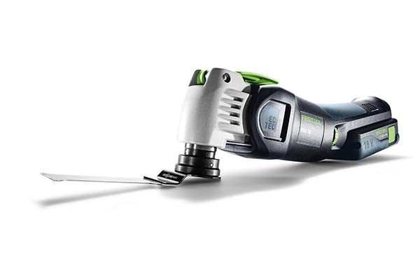 Festool-VECTURO-OSC18_01