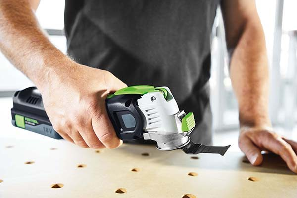 Festool-VECTURO-OSC18_03