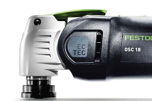 Festool-VECTURO-OSC18_07