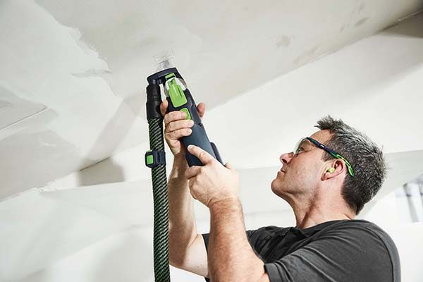 Festool-VECTURO-OSC18_08