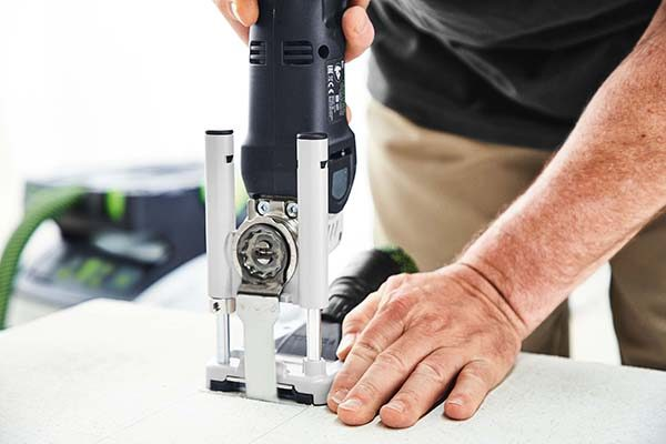 Festool-VECTURO-OSC18_09