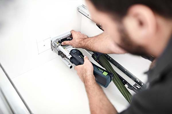 Festool-VECTURO-OSC18_10