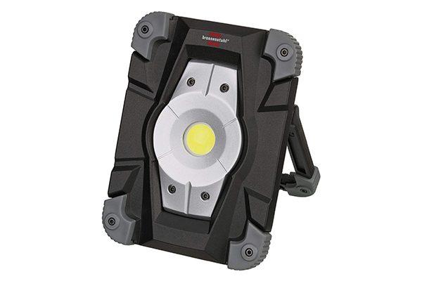 Akku-LED-Arbeitsstrahler
