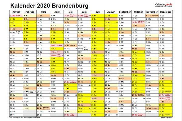 Ferien_Brandenburg_2020