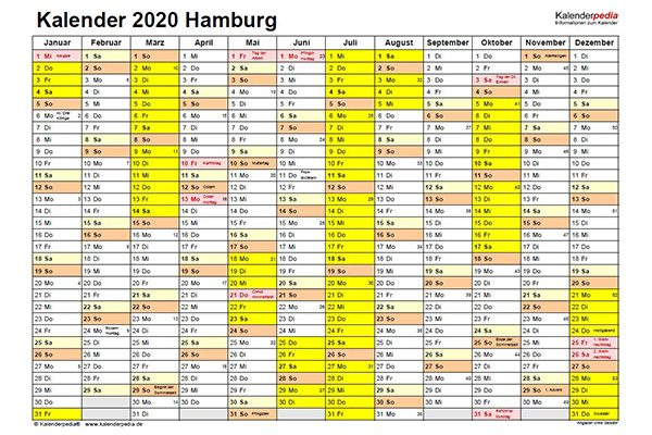 Ferien_Hamburg_2020