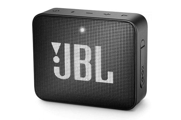 JBL-Musikbox