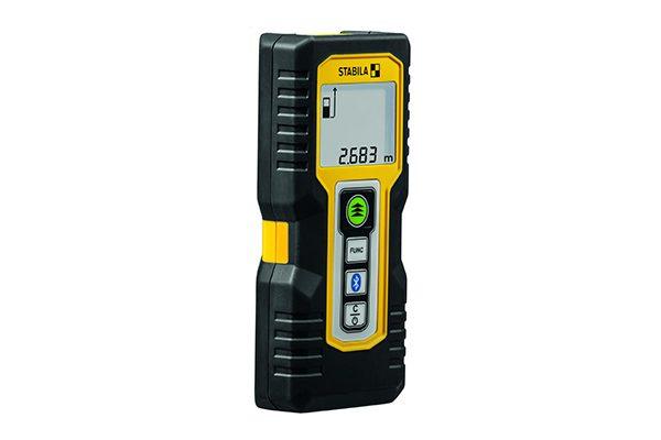 Laser-Entfernungsmesser_02