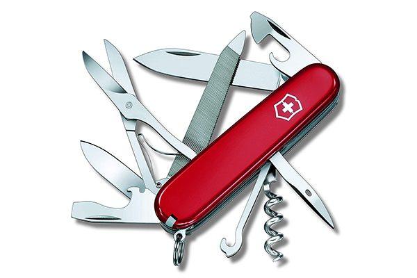 Victorinox-Taschenmesser