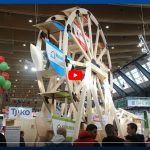 Video Dach+Holz International 2020