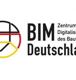 BIM Deutschland