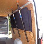 CargoClips Transporter System