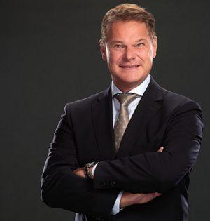 Interview: Ralf Häfele