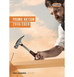 Promo-Aktion