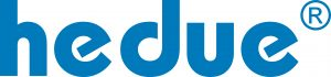 Hedue GmbH