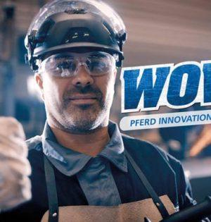 Pferd Innovation days 2020