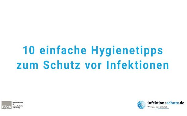 coronavirus-10-hygiene-tipps
