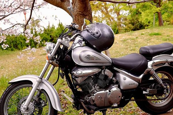 Technik-Check für das Motorrad