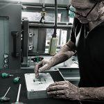 Neues Design für Quergriff-Schraubendreher und Stubbies von Wera