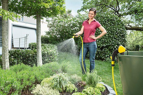Entry_Regulation_Nozzle_herbage_app_14_CI15