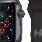 Die 20 besten Smartwatches