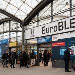 EuroBLECH 2020 verschoben