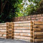 Kompost bauen: Anleitung vom Profi