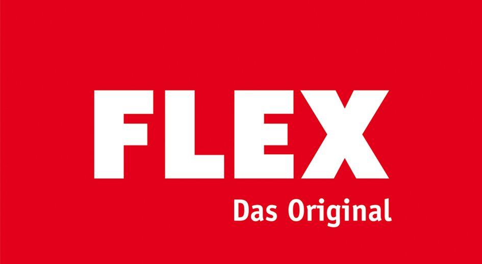 Flex Tools Logo