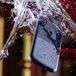 Studie: Smartphone im Handwerk