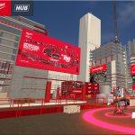 Milwaukee HUB – die digitale Erlebniswelt für Fachhandelspartner