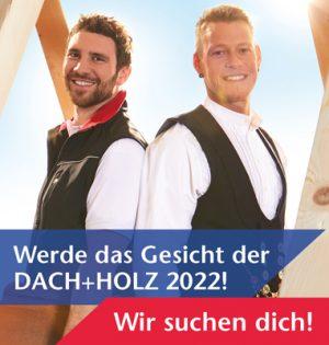 Dach-Holz-International