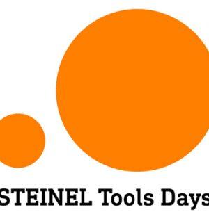 STEINEL Tool Days