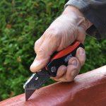 BESSEY Werkzeuge für den Garten