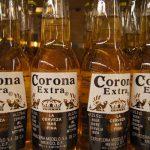 Corona Schnelltest kaufen