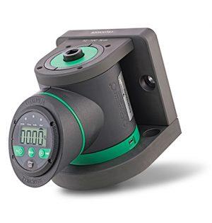 SmartCheck USB ist eine einfache und komfortable Lösung zur Prüfung von Drehmomentwerkzeugen in Eigenregie.