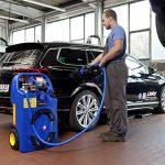 Transportspezialist CEMO ist neuer CAS-Partner